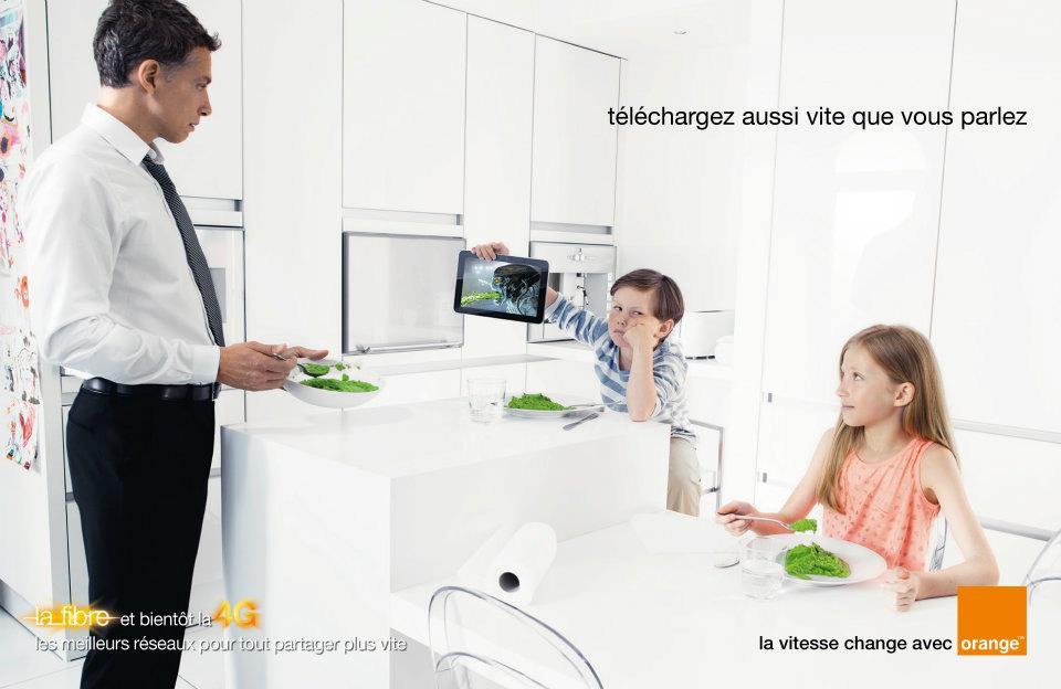 nouveaux visuels orange 4g t l chargez aussi vite que vous parlez buzzyblog. Black Bedroom Furniture Sets. Home Design Ideas